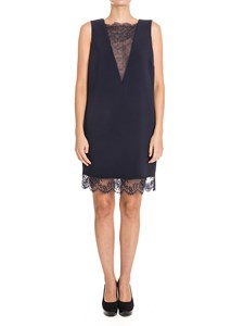 Ermanno by Ermanno Scervino - Dress