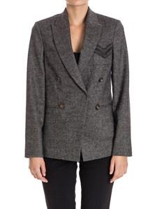 Brunello Cucinelli - Wool jacket