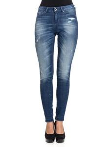 Scotch & Soda - La Bohemienne jeans