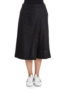 ADIDAS ORIGINALS - Pants-skirt