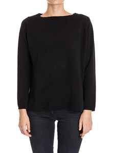 Kangra Cashmere - Cashmere sweater