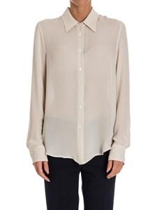 Barena - Isidora Luce shirt