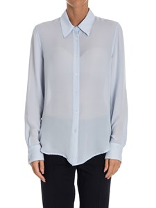 Barena - Isidora Light shirt