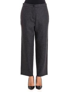 Barena - Delfina Isonzo trousers