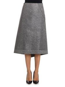 Cédric Charlier - Pencil skirt