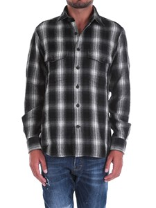 Marcelo Burlon - Shirt