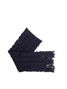 Woolrich - Serenity scarf