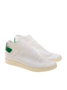 ADIDAS ORIGINALS - Stan Smith Sock PK W sneakers