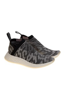 ADIDAS ORIGINALS - NMD_CS2 Primeknit sneakers