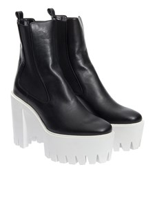Stella McCartney - Eco-leather boots