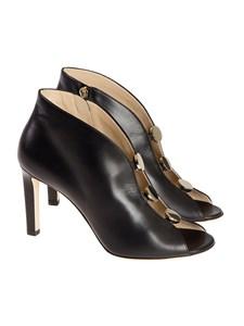 Jimmy Choo - Lorna shoes