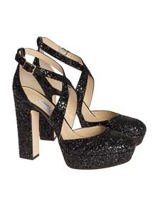 Jimmy Choo - Joyce shoes