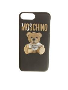 Moschino - I-phone 7plus cover