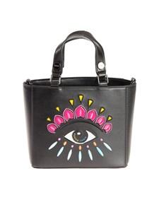 Kenzo - Eye Tote Small Bag