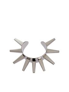 Maison Margiela - Brass bracelet