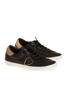 Philippe Model - Paris sneakers