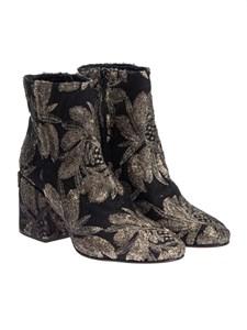 Strategia - Brigitte ankle boots
