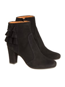 Chie Mihara - Acha ankle boots
