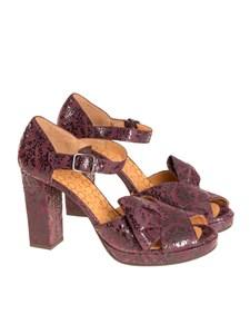 Chie Mihara - Bambole Shoes