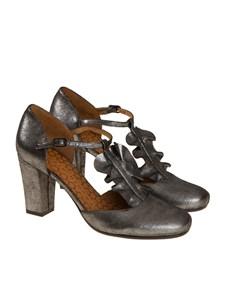 Chie Mihara - Acadia shoes