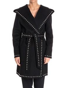Parosh - Wool coat