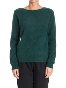 Parosh - Wool sweater