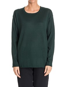 Parosh - Cashmere Sweater