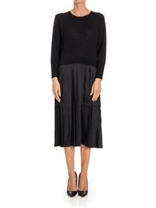 Parosh - Knitted dress