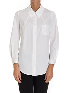 Vivienne Westwood ANGLOMANIA - Button down shirt