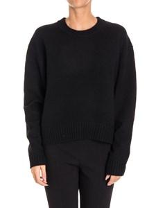 Diane von Fürstenberg - Round neck sweater