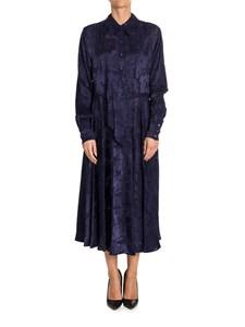 Diane von Fürstenberg - Silk dress