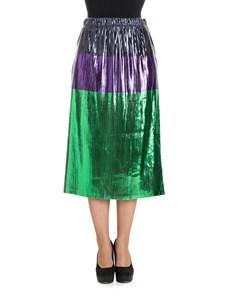 Golden Goose - Claudia skirt