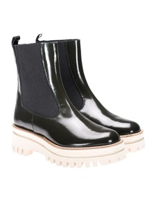Paloma Barceló - Niger Rockets ankle boots