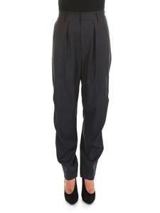 ISABEL MARANT ÉTOILE  - Trousers