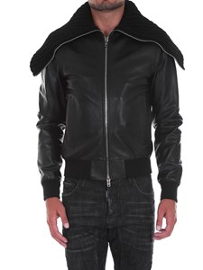 Givenchy - Leather jacket