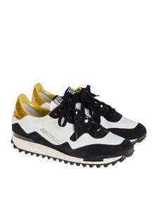 Golden Goose - Starland sneakers