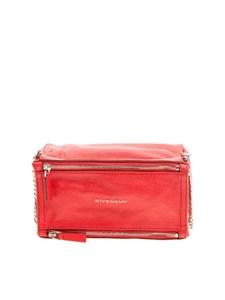 Givenchy - Pandora bag