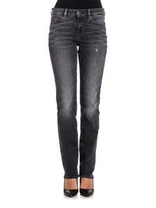 Scotch & Soda - Cotton jeans