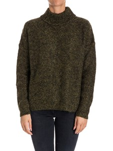 Essentiel - Turtleneck sweater