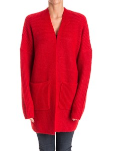 Essentiel - Knitted cardigan