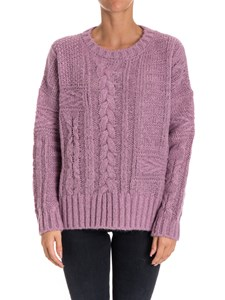 Essentiel - Round neck sweater