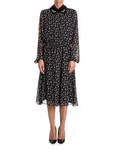 Essentiel - Round neck dress