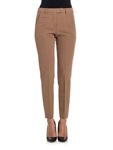 Seventy - Trousers