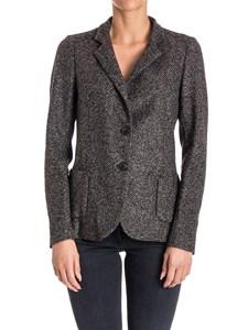Seventy - Single-breasted jacket