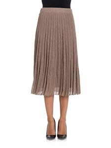 Missoni - Pleated skirt