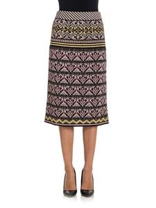 Missoni - Sheath skirt