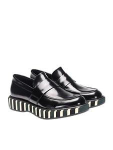 Paloma Barceló - Leather shoes