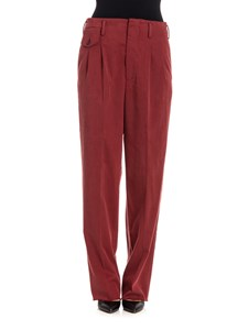 Golden Goose - Sally trousers
