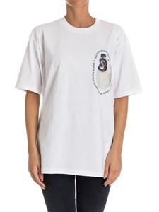 Golden Goose - Edward T-shirt