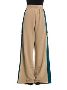Golden Goose - Sophie trousers
